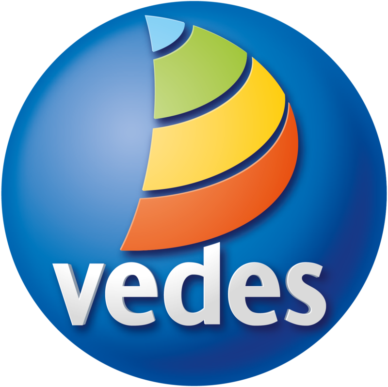 VEDES