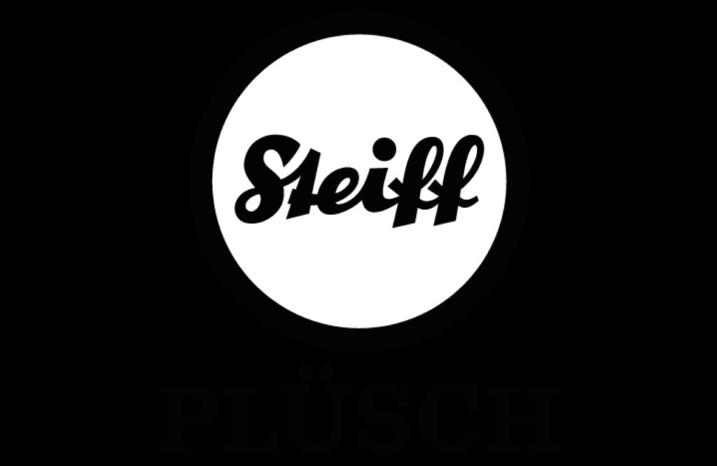 Steiff Plüsch