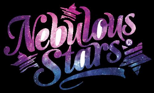 Nebulous Starts