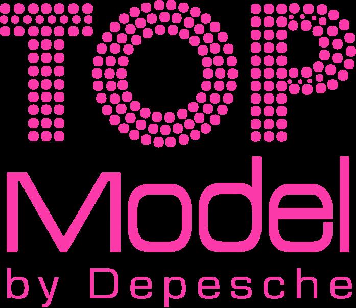TOPModel by Depesche
