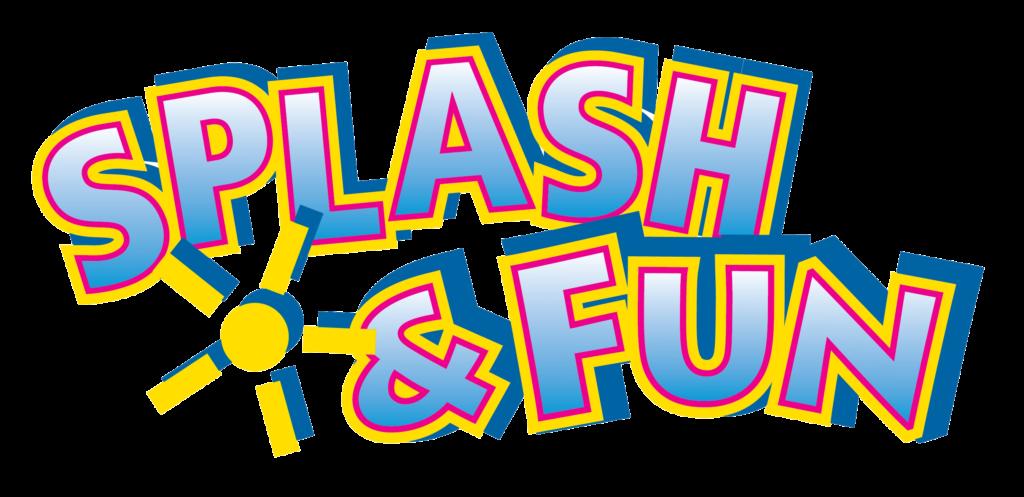 Splash & Fun