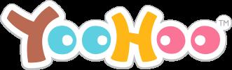 YooHoo™
